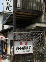 2008_0517kawagoe0054