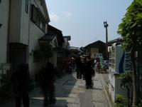 2008_0517kawagoe0066_2