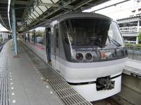 2008_0517kawagoe0094