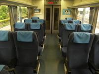 2008_0517kawagoe0095