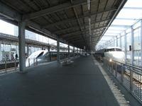 2008_0520hakata0002