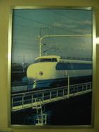 2008_0520hakata0011