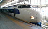 2008_0520hakata0032
