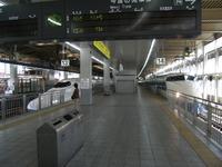 2008_0520hakata0038