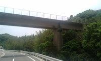 200805_31yobuko002