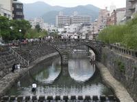 2008_0614westkyushu0048