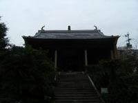 2008_0614westkyushu0064