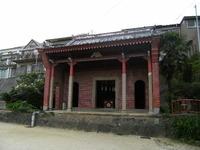 2008_0614westkyushu0072