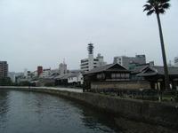 2008_0614westkyushu0080