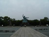 2008_0614westkyushu0085