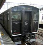 2008_0615westkyushu0012a