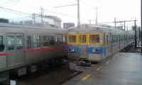 2008_0615westkyushu0030