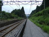2008_0720usui0051