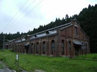 2008_0720usui0052