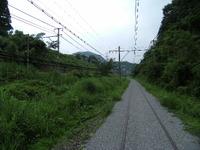 2008_0720usui0059