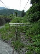 2008_0720usui0060