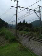 2008_0720usui0066