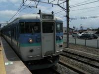 2008_0721koumi_chuo0054