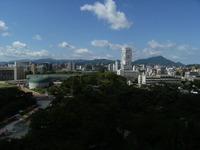 2008_0803kyushu0045
