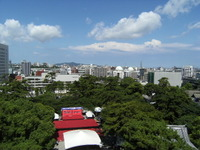 2008_0803kyushu0054