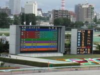 2008_0824hakodate_sapporo0030
