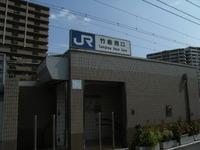 2008_0906oizumi0003