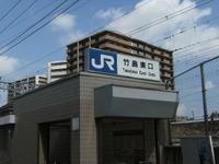2008_0906oizumi0005