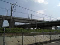2008_0906oizumi0007