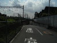 2008_0906oizumi0014