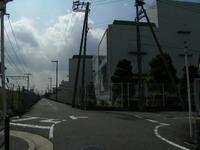 2008_0906oizumi0017