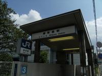 2008_0906oizumi0025