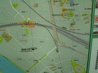 2008_0906oizumi0029
