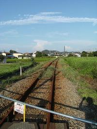 2008_0906shintetsuhojo0077