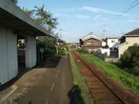 2008_0906shintetsuhojo0084