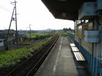 2008_0906shintetsuhojo0089