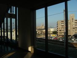 2008_1018kyoto0010