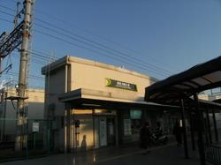 2008_1018kyoto0020