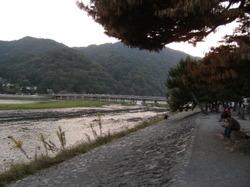 2008_1018kyoto0031
