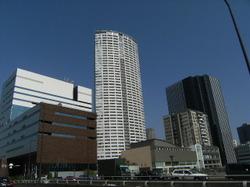 2008_1021nakanoshima_line0002