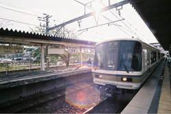 2008_1021sagano0043