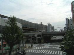 2008_1025namba0005