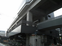 2008_1025namba0009