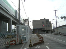 2008_1025namba0012
