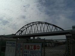 2008_1025namba0015