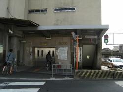 2008_1025namba0022