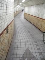 2008_1025namba0030