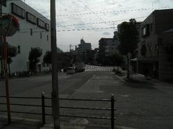 2008_1025namba0036