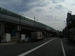 2008_1025namba0040