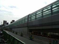 2008_1025namba0048