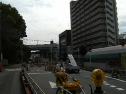 2008_1025namba0054